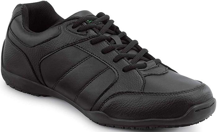 Black SR Max 'Rialto' Sneakers