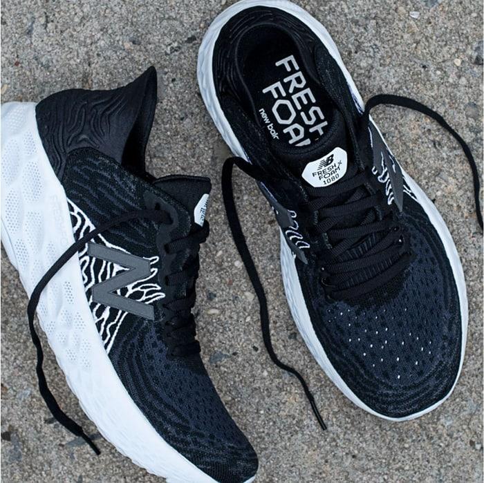 New Balance Fresh Foam 1080v10 Sneakers