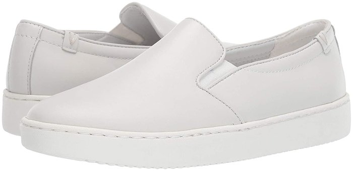 Vionic Avery Pro Slip-On Shoes