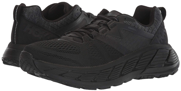 Hoka One One Gaviota 2 Shoes