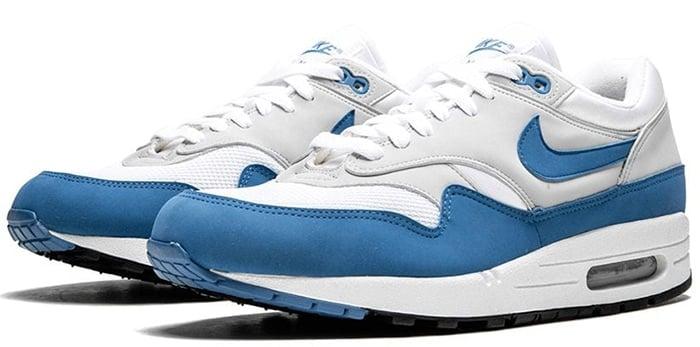 Nike Air Max 1 Classic sneakers