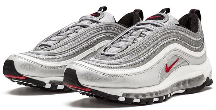Nike Air Max 97 OG QS sneakers