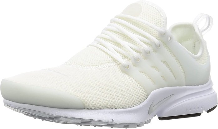 Nike Air Presto Ultra BR Low-Top