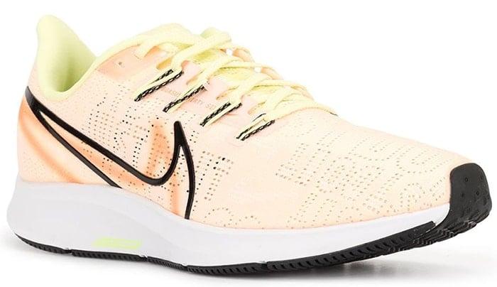 Nike Air Pegasus 36 Premium sneakers
