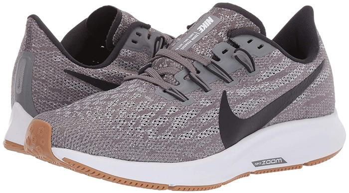 Nike Air Zoom Pegasus 36 Sneakers