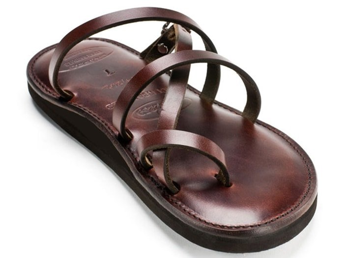 Piper Sandals The Slip On