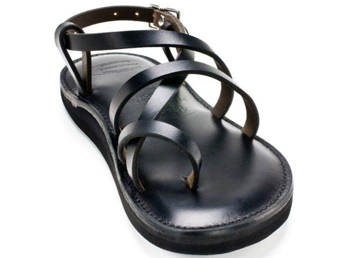 Piper Sandals The Original