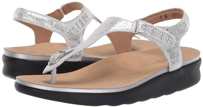 SAS Marina Sandals