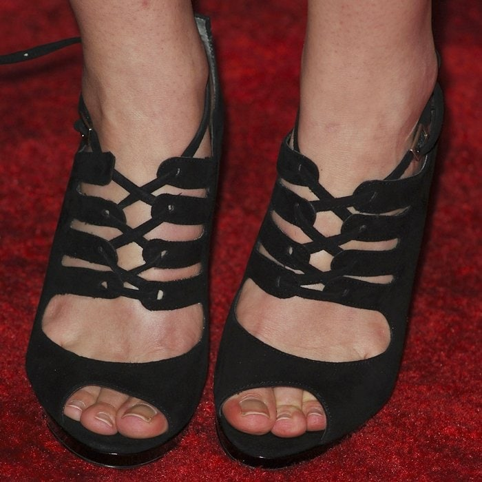 Emma Watson S Husband Hot Feet Sexy Legs In High Heels