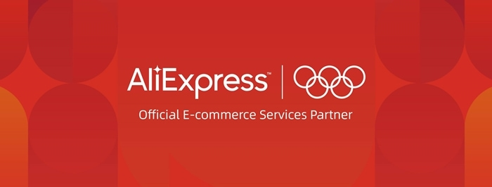 In 2017, Alibaba and the IOC announced a long-term partnership to help transform the Olympic Games for the digital era