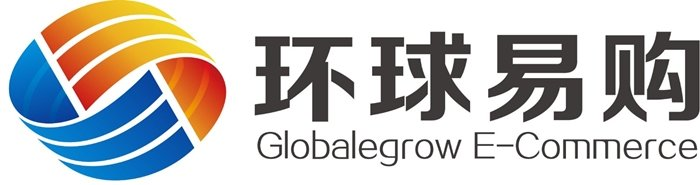 Globalegrow operates numerous websites including Shein, Choies, Romwe, Dress Lily, RoseGal, Zaful, BeckyDress, Twinkledeals, SammyDress, Trend Gal, RoseWe, Modlily, and Tidebuy