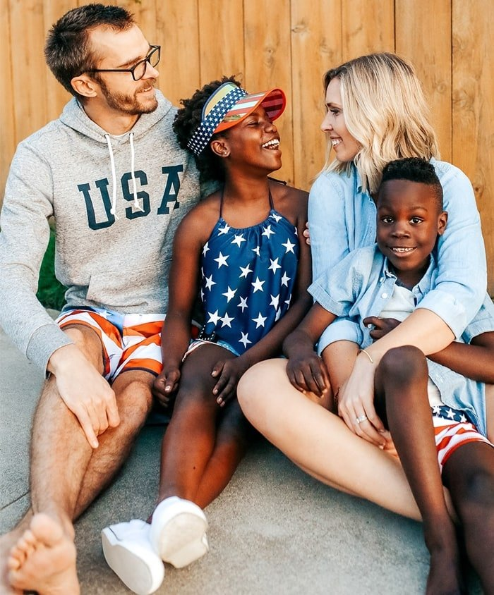 Old Navy is an affordable American clothing and accessories retailing company owned by Gap