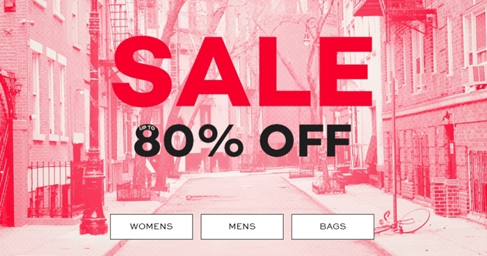 Shop discount designer shoes, boots, bags, and accessories for men and women at Shoeaholics