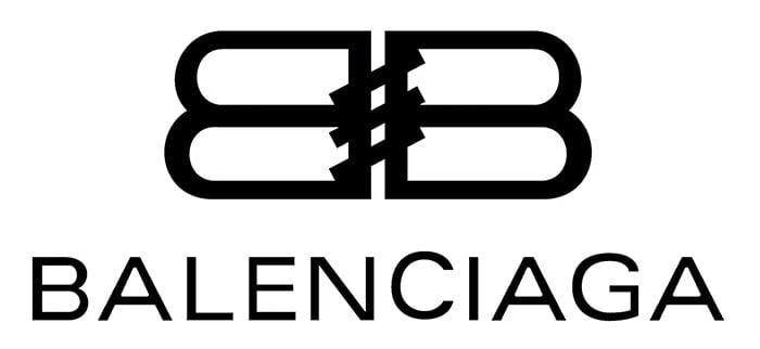 Currently based in Paris, Balenciaga is a luxury fashion house founded in 1917 by Spanish designer Cristóbal Balenciaga in San Sebastian, Spain