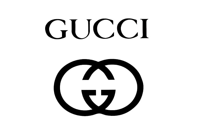 Gucci is a luxury fashion house founded in 1921 by Guccio Gucci in Florence, Tuscany