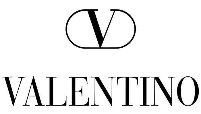 Valentino S.p.A. is an Italian luxury fashion house founded in 1960 by Valentino Garavani