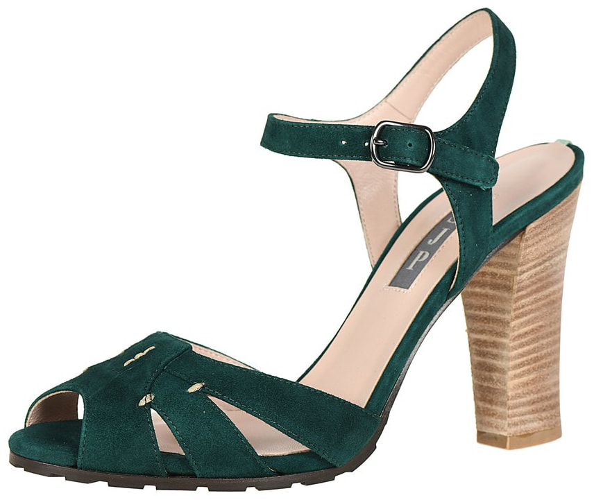 The day-to-night shoe from SJP by Sarah Jessica Parker you've always dreamed of