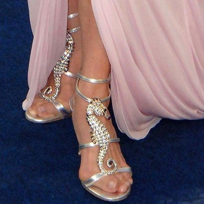 Filipina feet sexy Filipino Women,