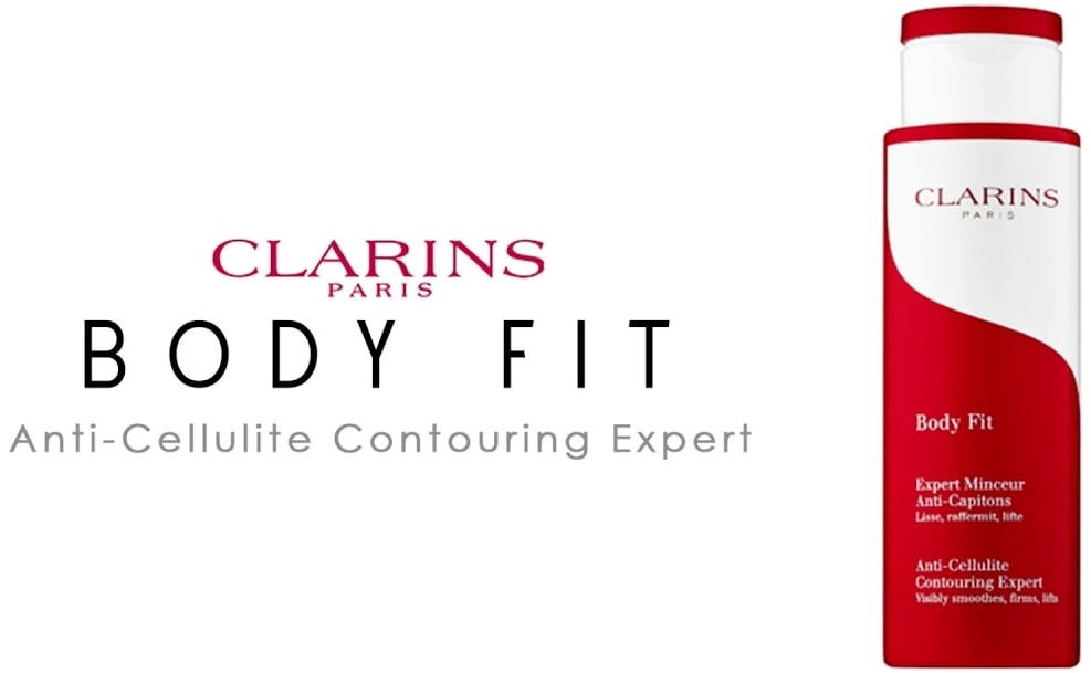 An innovative contouring cream that targets cellulite and visibly smoothes, firms, and lifts