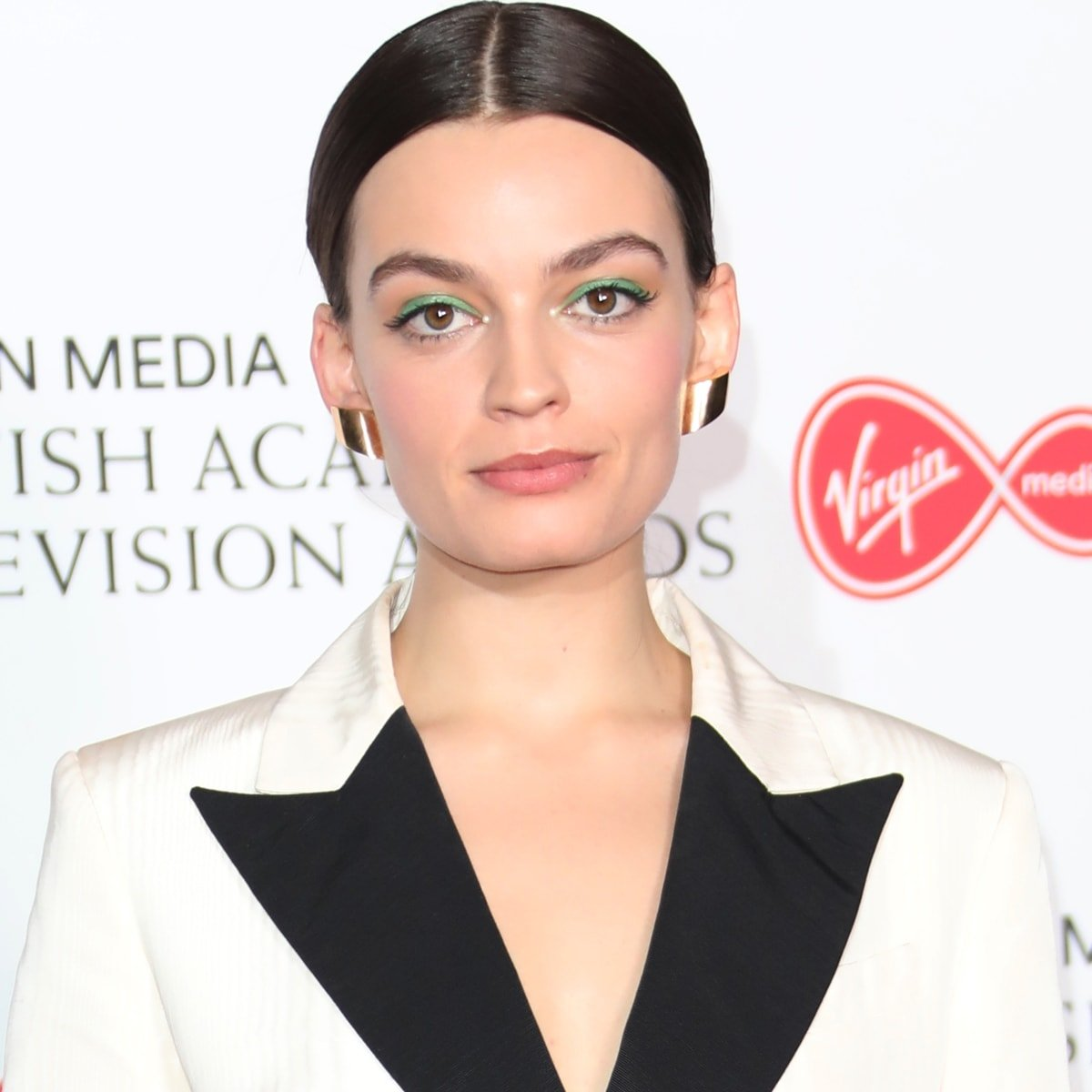 Emma Mackey does not want to be compared to Margot Robbie