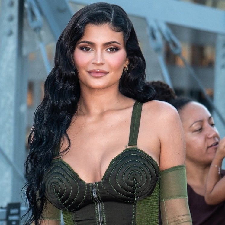 Kylie Jenner's net worth in 2021 is believed to be around $700 million
