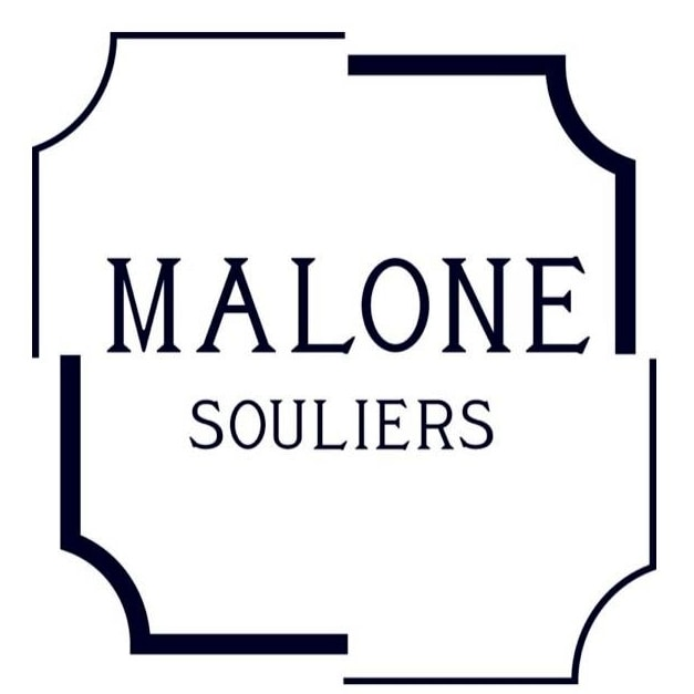 Not a French footwear label, Malone Souliers was founded by two Americans in London and its shoes are made in Italy