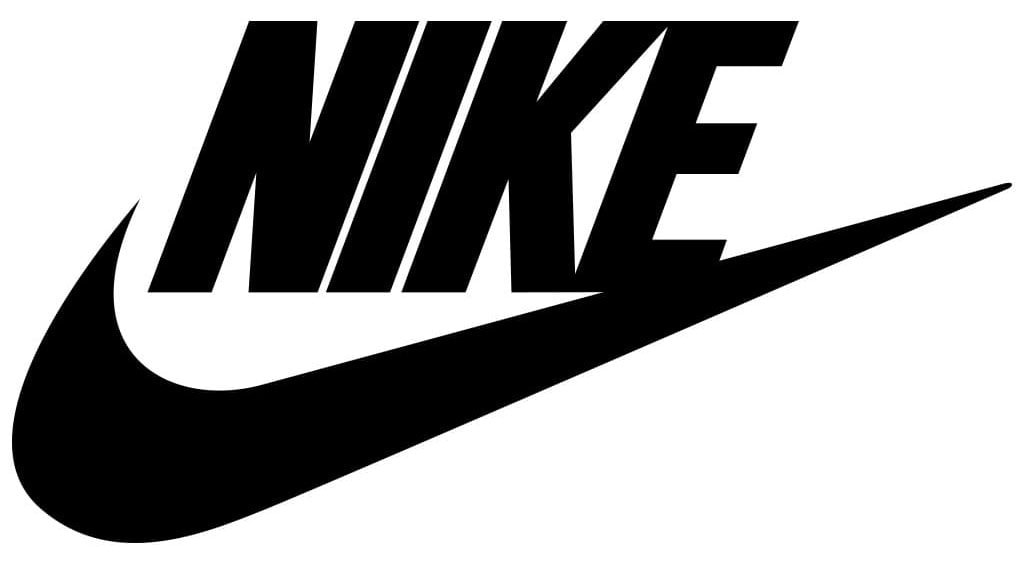 Today's athleisure trend has fueled the sales growth of sneaker and athletic shoe brands like sports apparel giant Nike