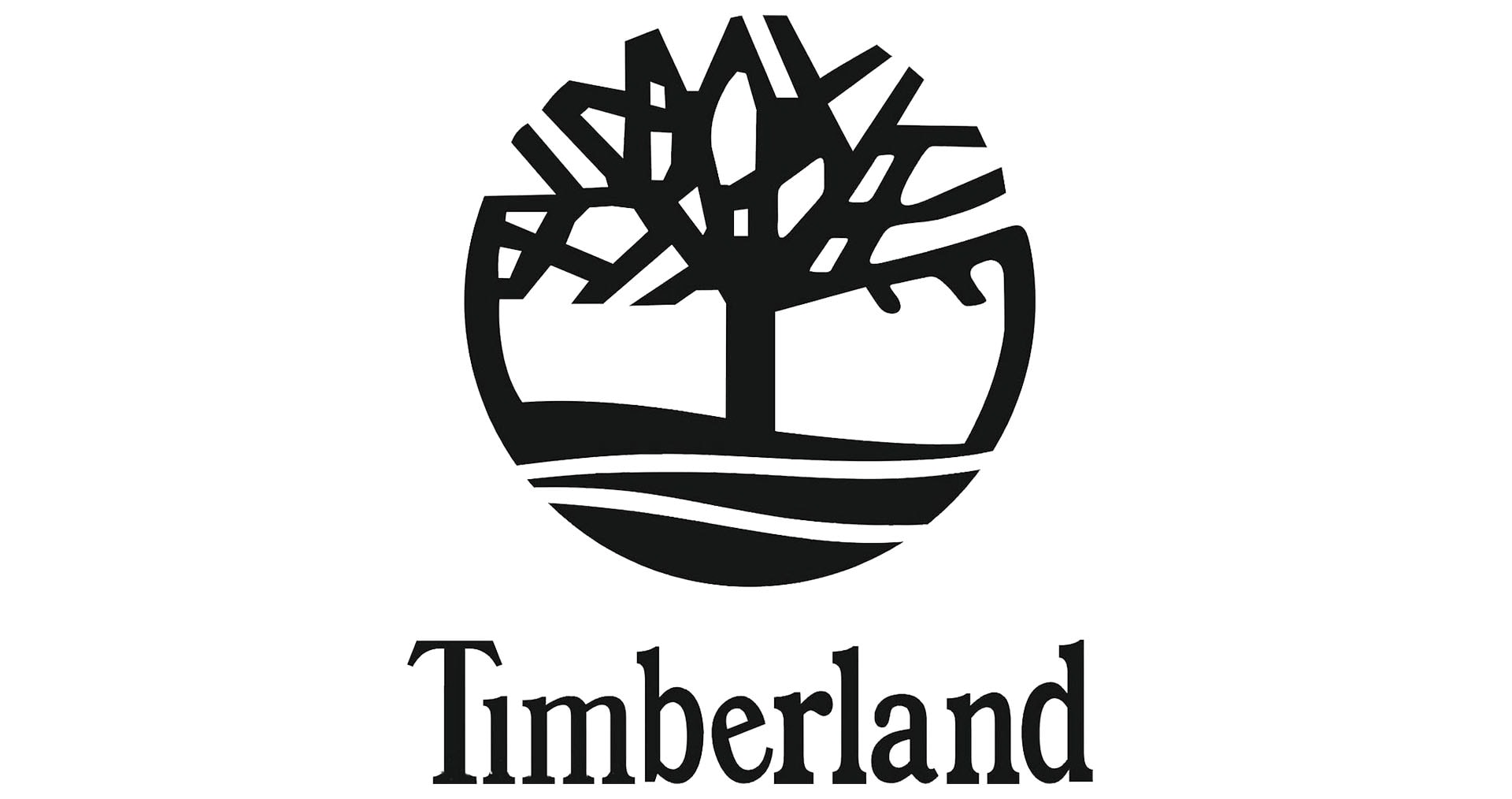 Initially made for outdoors and blue-collar workers, Timberland boots have become one of most popular casual footwear today